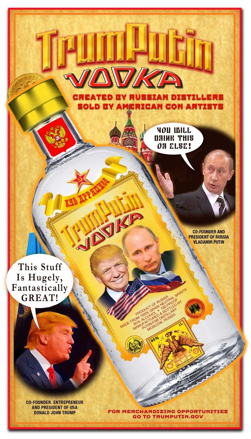 TrumPutin-VodkaSmW