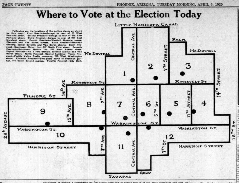 Election_map_Phoenix_1920