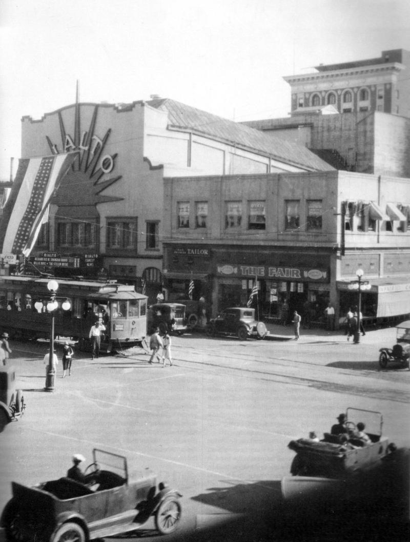 RialtoTheater_37WWash_1927