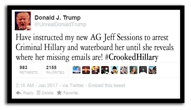 Criminal-Hillary-TweetFltW