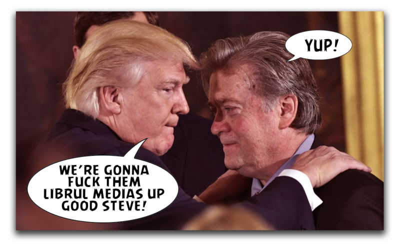 Trump-and-BannonLLIBRULMEDIAW