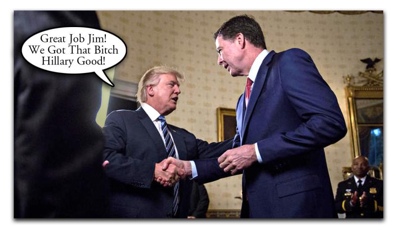 Trump-Thanks-ComeyW