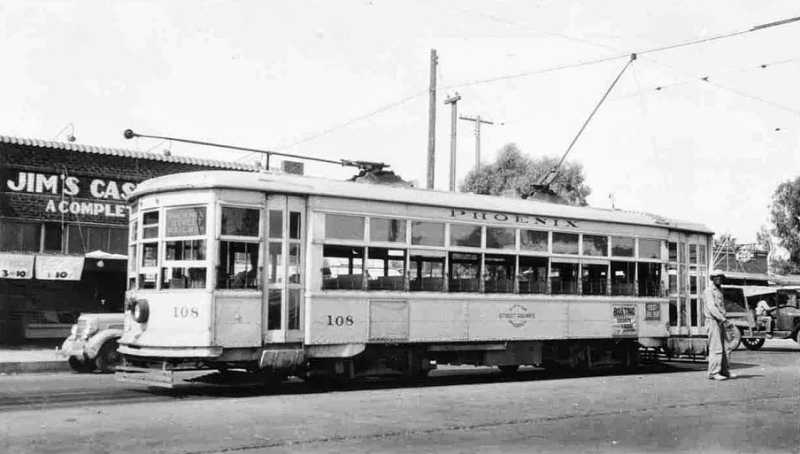 Trolley_car_1930s