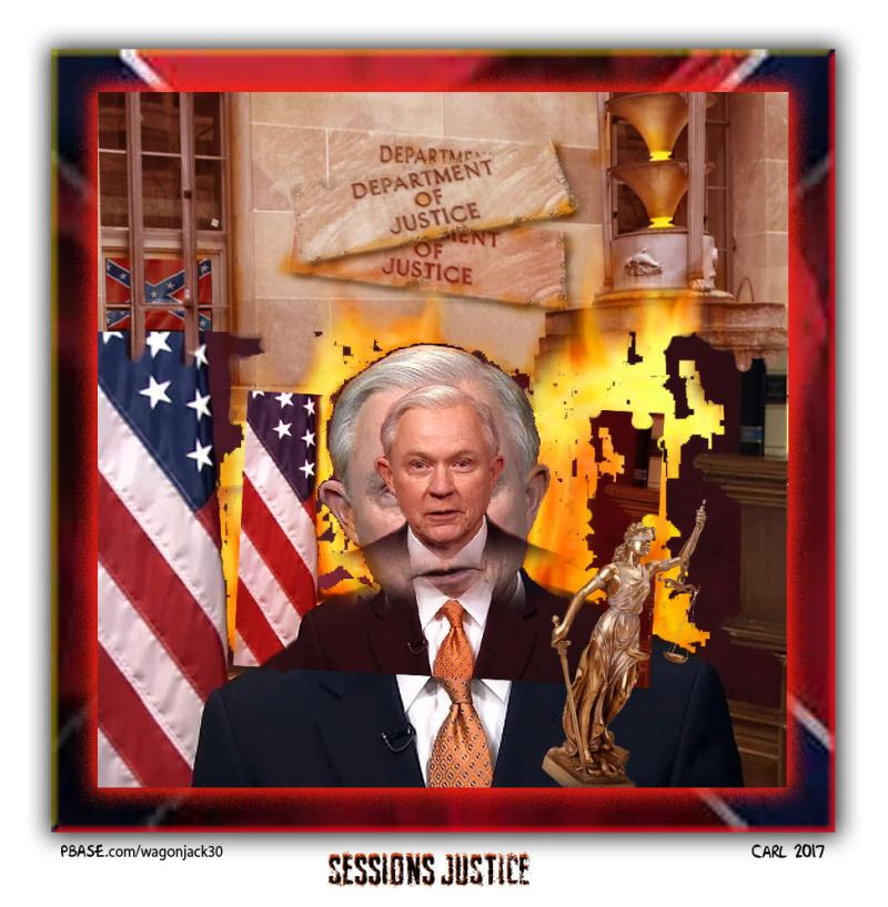 Sessions'JusticeFltW
