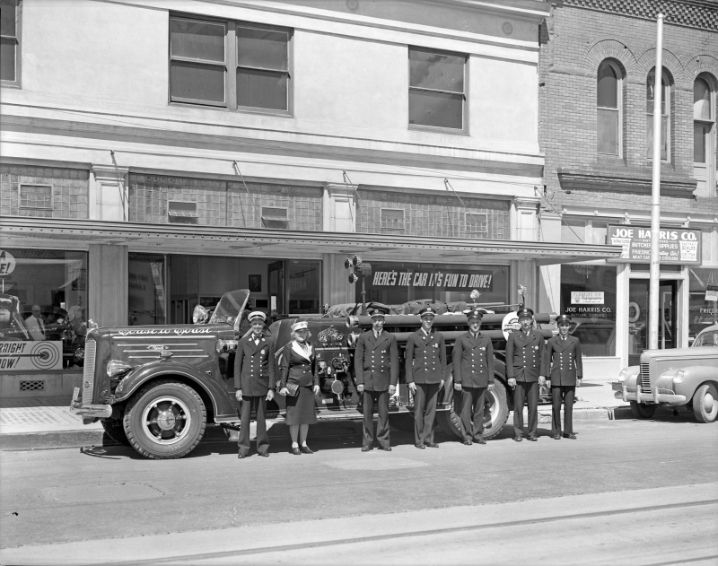 601WWashingtonPFD_1939