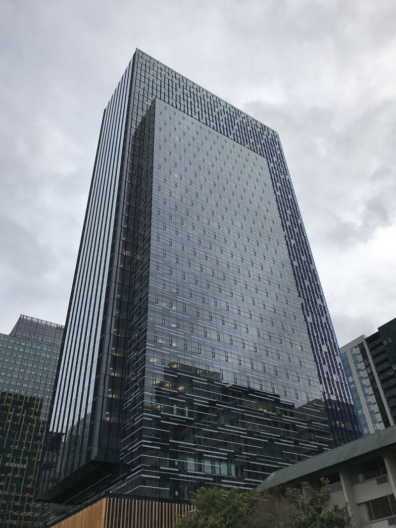 Day_1_Tower_Seattle_WA_Jan_17