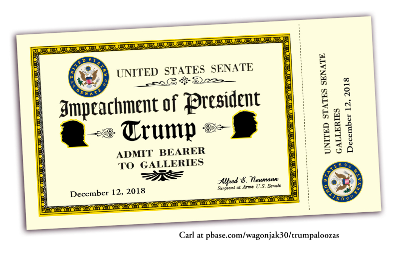 Trump-Impeachment-TicketW