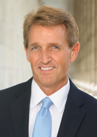 Jeff_Flake_official_Senate_photo_(cropped)