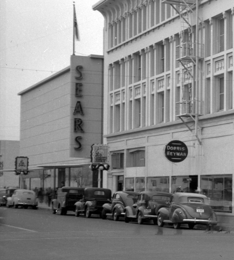Sears2St_Adams1940s