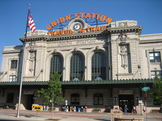 1024px-Denver_union_station