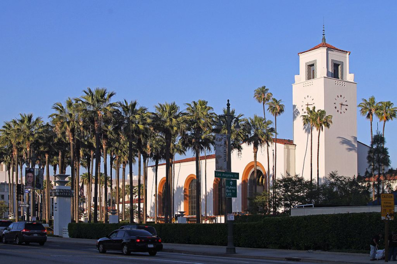 Union_Station_profile _LA _CA _jjron_22.03.2012