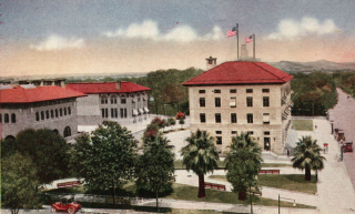 YMCA_Water_Users_Bldg_Federal_Building_1920s