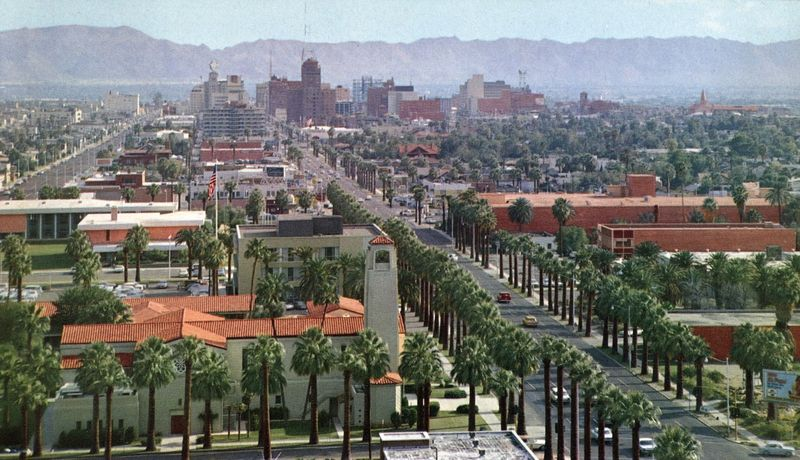 Central_Palm_1960s