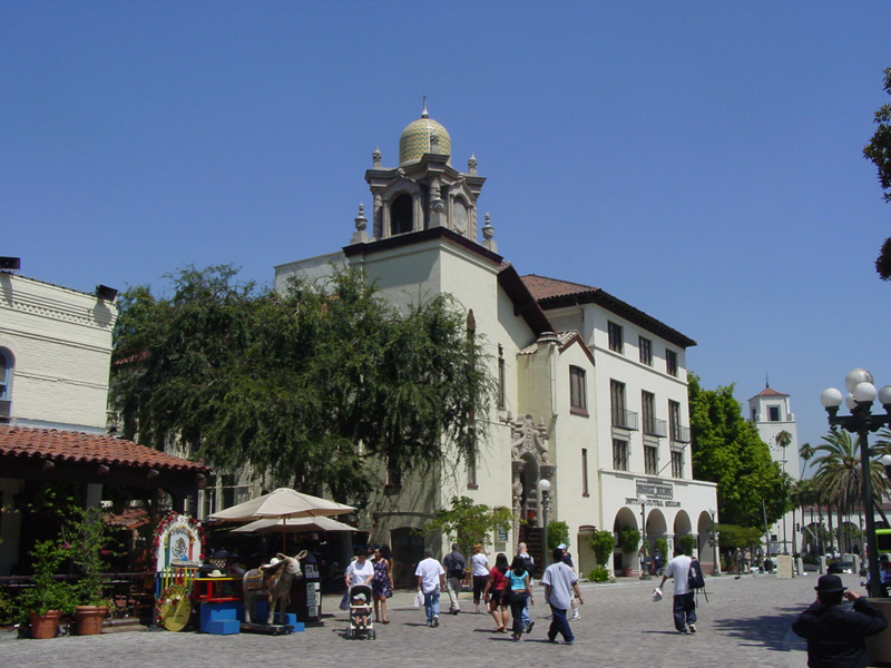 Olvera_st_los_angeles