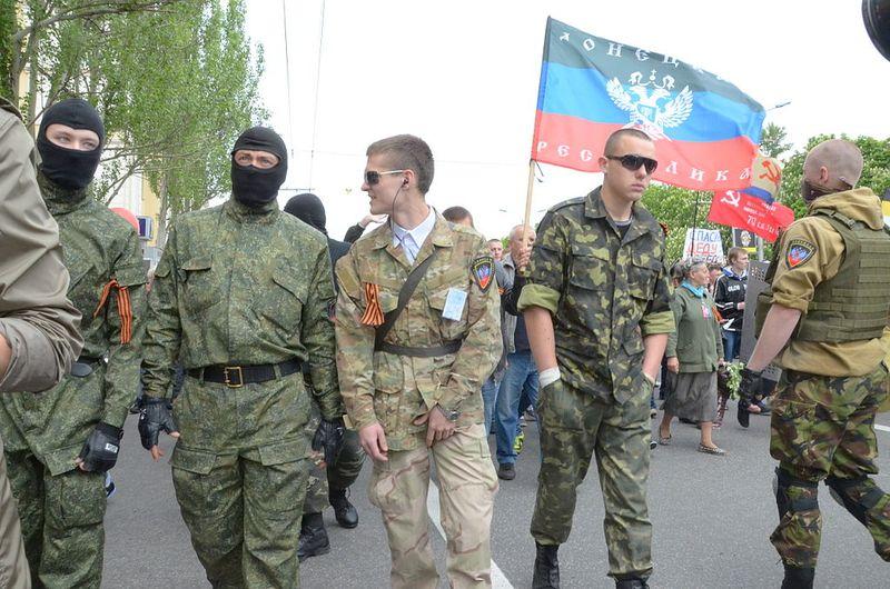 2014-05-09._День_Победы_в_Донецке_248