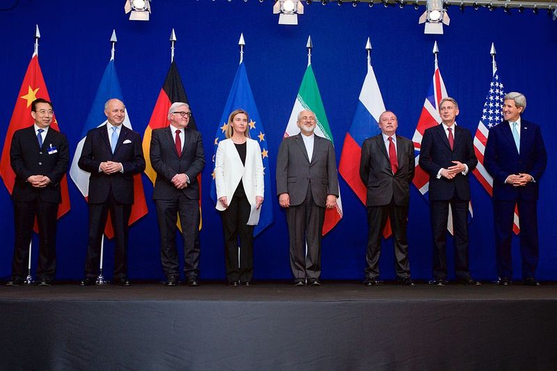 ANegotiations_about_Iranian_Nuclear_Program_-_the_Ministers_of_Foreign_Affairs_and_Other_Officials_of_the_P5+1_and_Ministers_of_Foreign_Affairs_of_Iran_and_EU_in_Lausanne