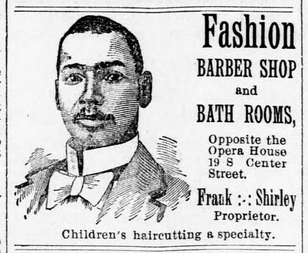 Ad_Fashion_Barber_Shop_1895