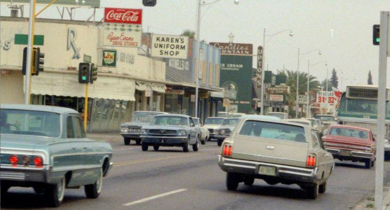 McDowell_10St._1960