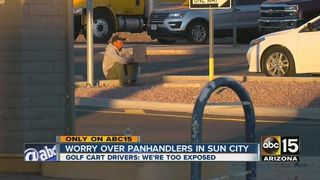 Worry_over_panhandlers_in_Sun_City_0_27787733_ver1.0_640_480