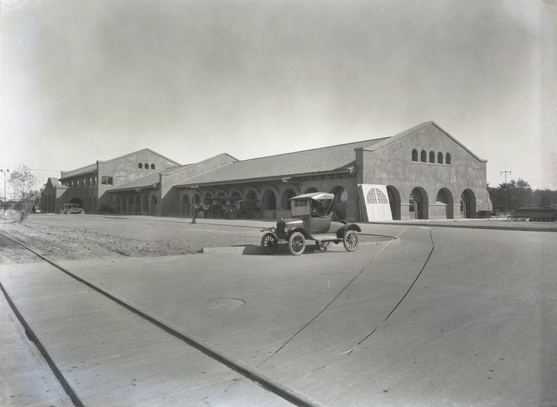 UnionStationWside_1930
