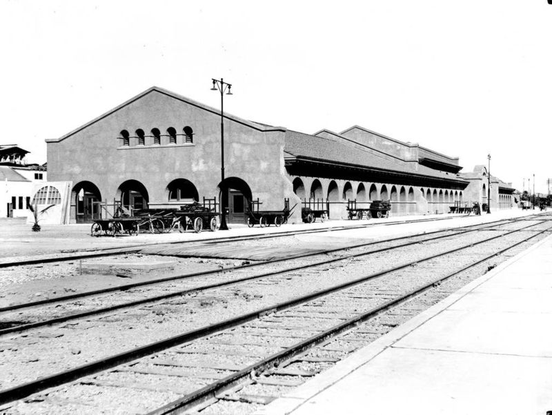 UnionStation_Westside
