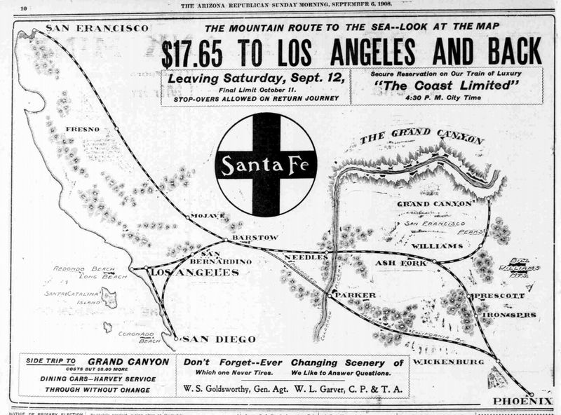 Map_Santa_Fe_Los_Angeles_Phoenix_1908