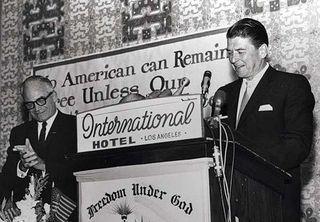 Goldwater-Reagan_in_1964