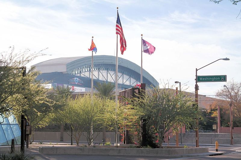 Chase_Field-3