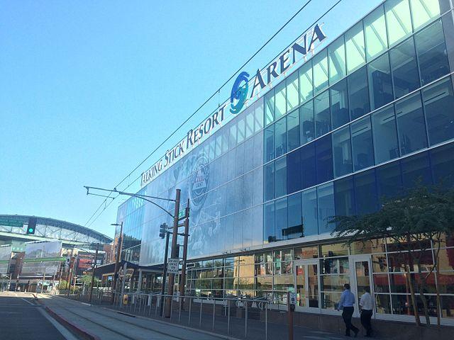Talking_Stick_Resort_Arena
