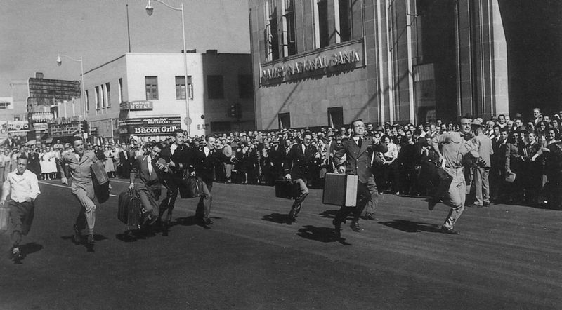 Central_Monroe_Bellhop_races_1940s