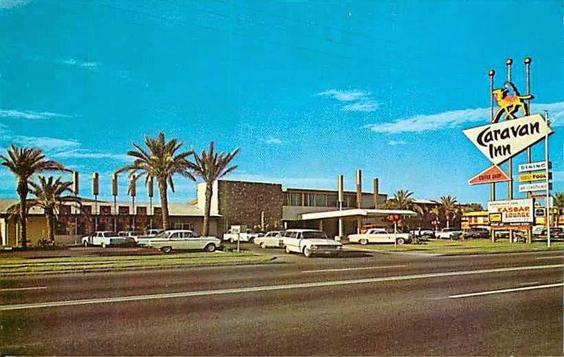 Caravan_Inn_1501_Grand_Ave_1960s