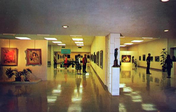 Phoenix_Art_Museum_1625_N_Central_1960s
