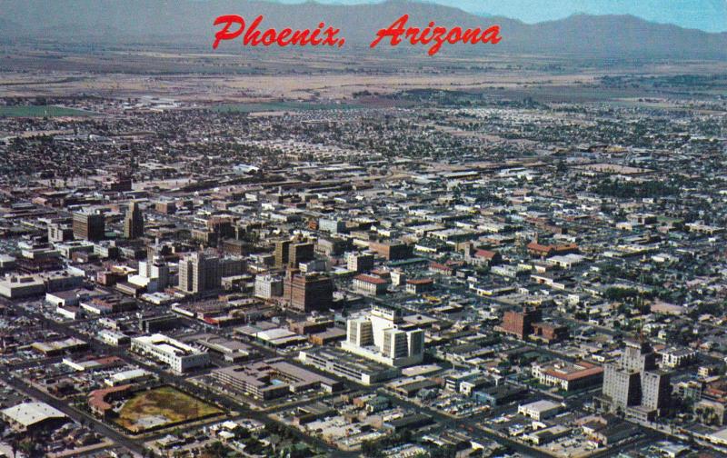 PhxPostcard_circa1959