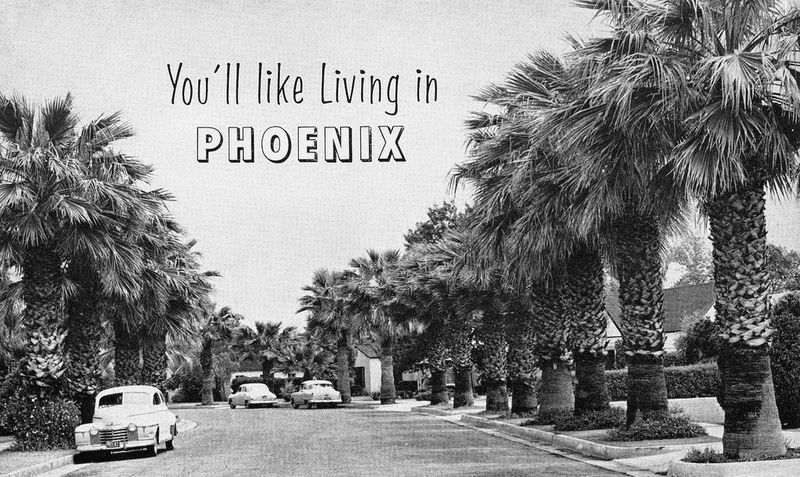 Youll_like_Living_in_Phoenix_1950s