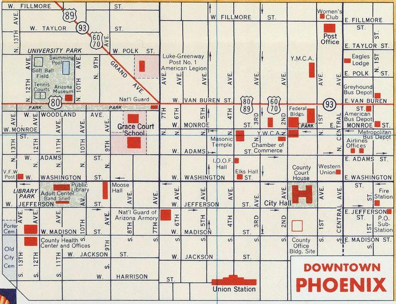 Map_downtown_Phoenix_1956
