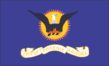 Flag_of_Phoenix,_Arizona_(1921-1990)