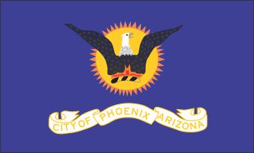Flag_of_Phoenix,_Arizona_(1921-1990)