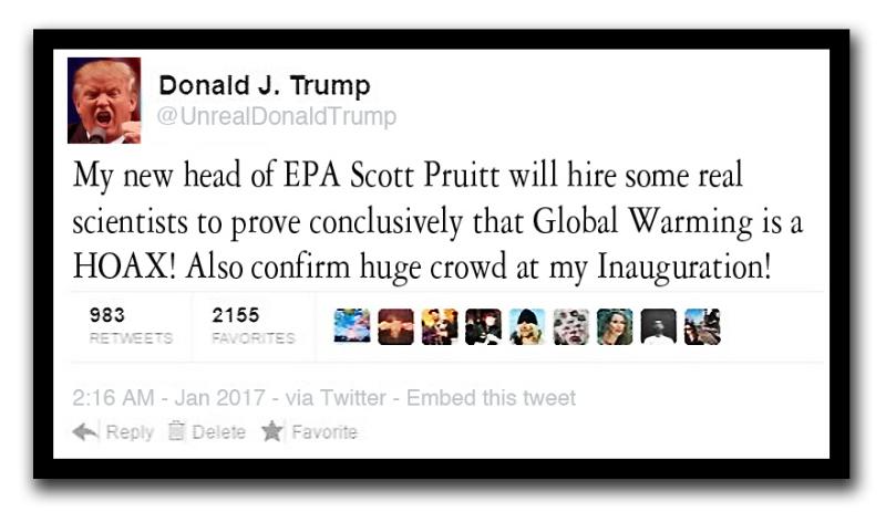 TrumpScottPruittTweetW