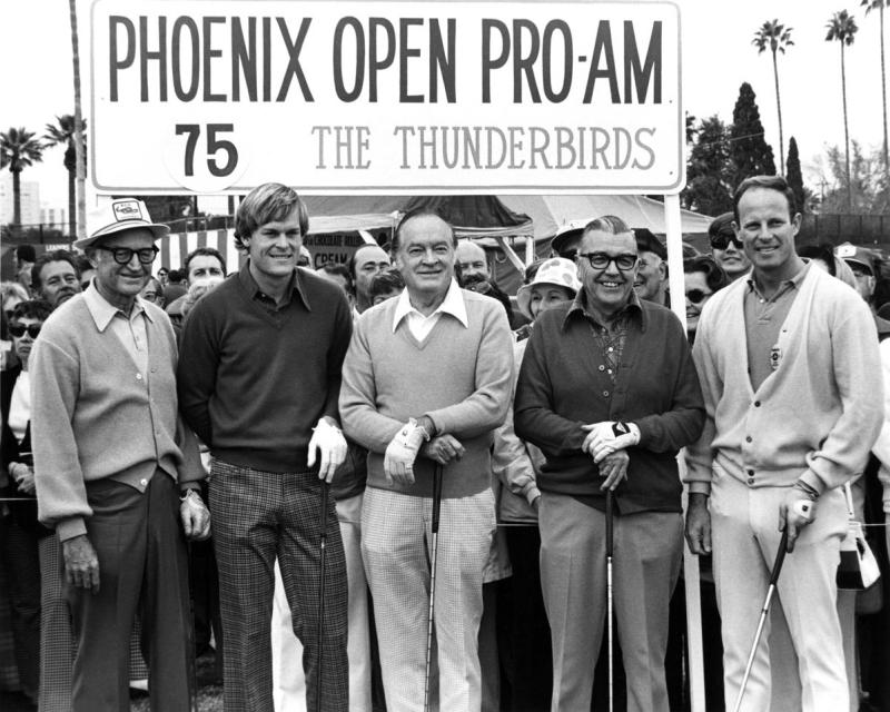 Phoenix_Open_Bob_Hope_1975