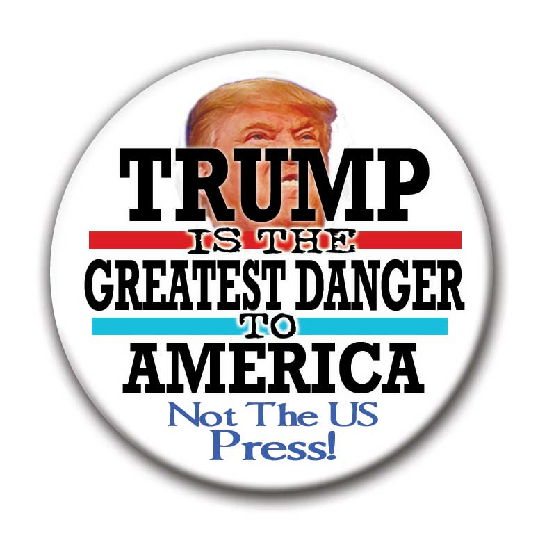 Trump-Is-Greatest-DangerW