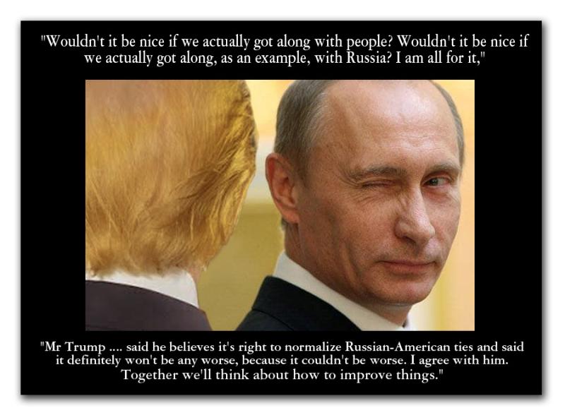 Putin-WInking-At-TrumpW