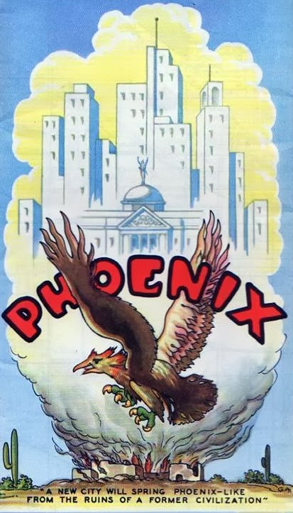 Cartoon_illustration_Phoenix_1950s