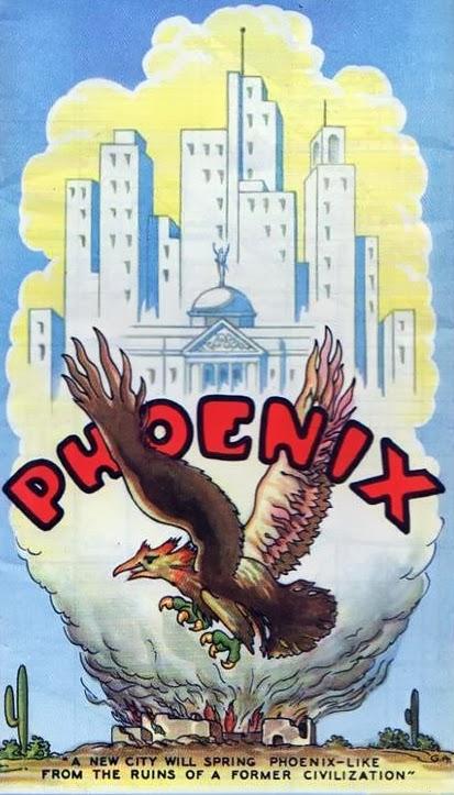 Cartoon_illustration_Phoenix_1950s