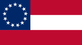 Flag_of_the_Confederate_States_of_America_(1861-1863)