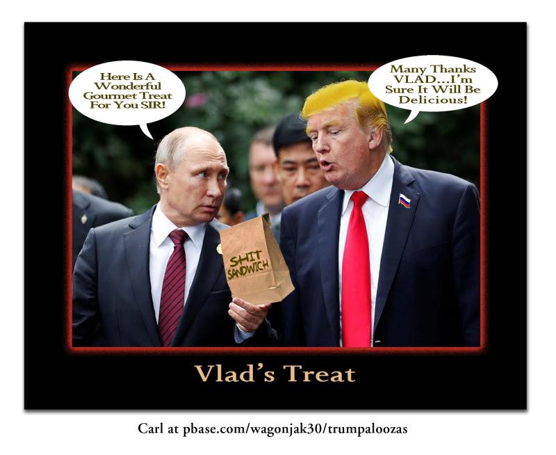 Putin'sTreatW