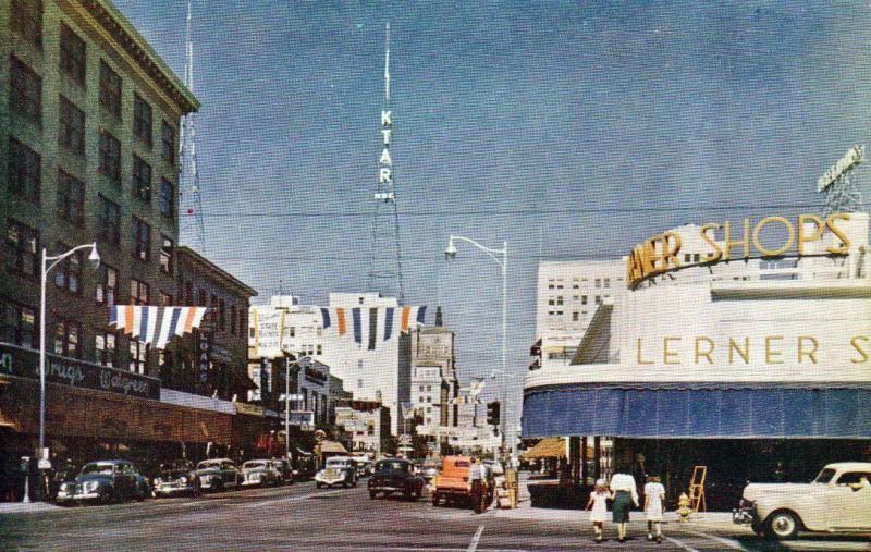 Central_Washington_looking_north_KTAR_NBC_1940s