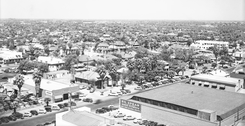 NWoverhead_late1940s