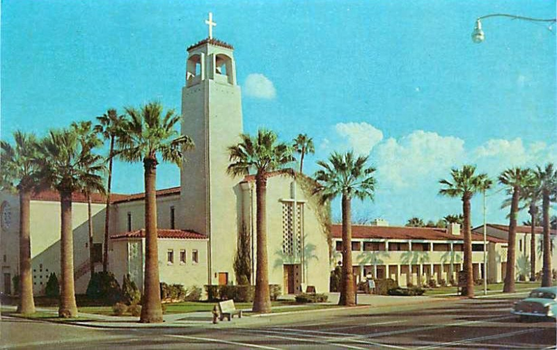 Central_Methodist_Church_1875_N_Central_1950s