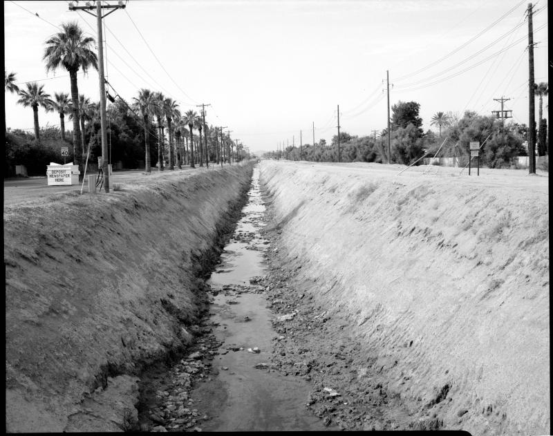 Crosscut_Canal