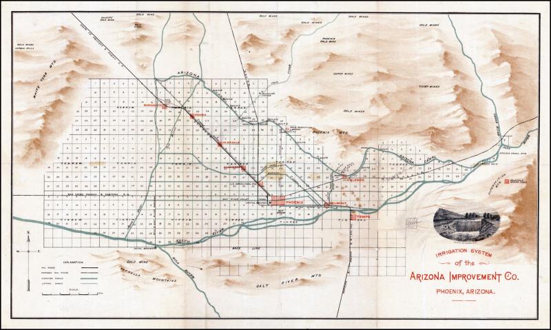 1895IrrigationMap